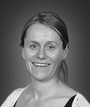 Dr Emma Davidson