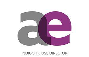 initials ae director