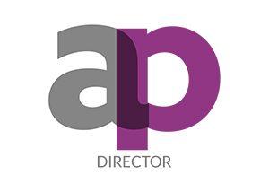 Andrea director