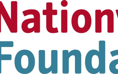 Nationwide Foundation begins its 3-year research programme on the Private Rented Sector