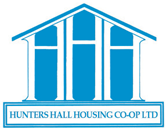 HUNTERS HALL HOUSING CO-OPERATIVE IS SEEKING A STRATEGIC PARTNER