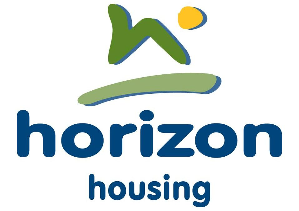 Horizon Housing Association – Rent Restructuring