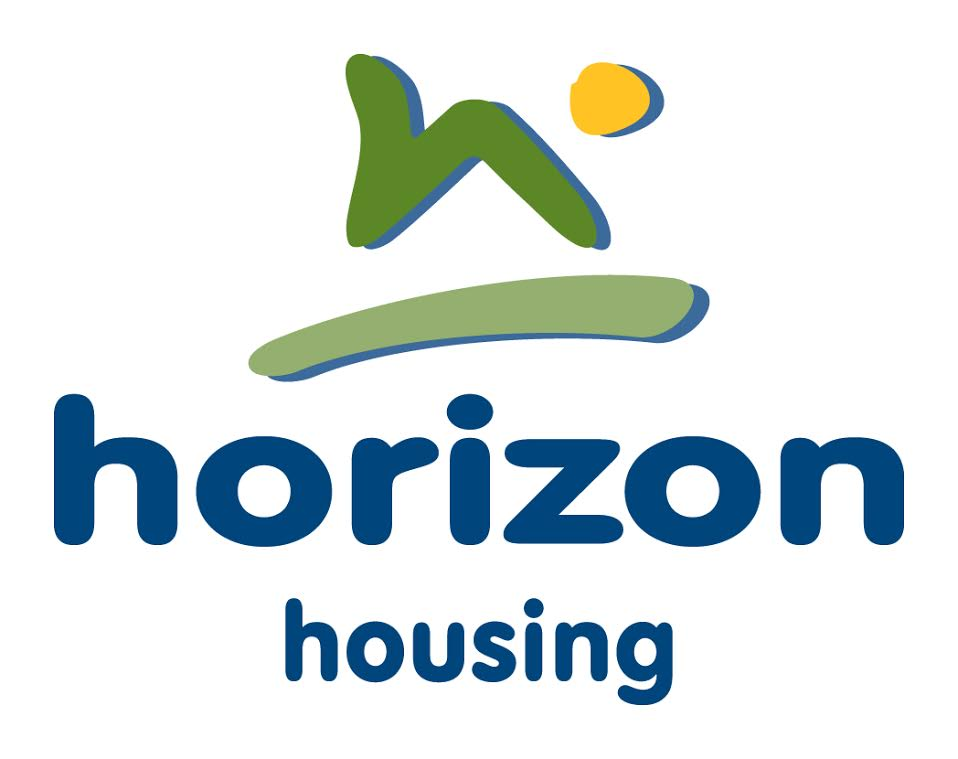Horizon Housing Association – Rent Restructuring